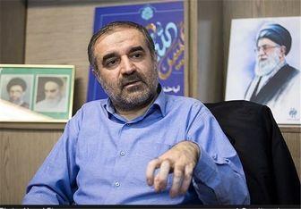 بازتولید نفاق زیر پرچم اصلاحات