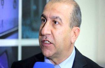 احکام احضار و بازداشت شماری از مقامات ارشد عراق به زودی صادر میشود