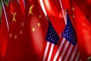 چین تحریمهای جدید آمریکا را محکوم کرد