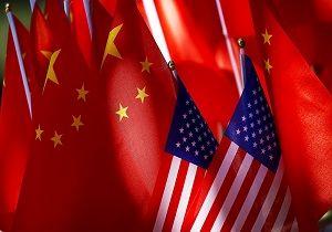 تبعات منفی جنگ تجاری آمریکا با چین