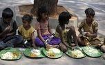 عدم دسترسی 22 میلیون نفر در یمن به غذا