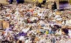 زبالههایی که طبیعت شمال را نابود میکند