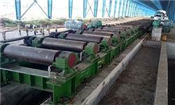 اقدام ترکها برای واردات فولاد