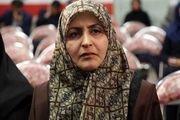 دلیل رد «طرح افزایش سن ازدواج در مجلس»