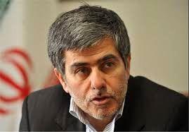 آیا برجام قطعنامههای شورای امنیت و تحریمها را لغو کرد؟