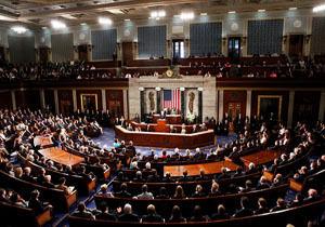درخواست کنگره برای ادامه اِعمال فشار اقتصادی به کره شمالی