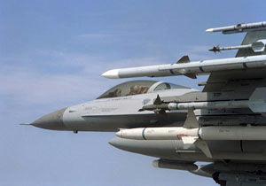 حمله موشکی مجدد یمنیها به پایتخت عربستان