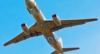 هنوز مجوز فروش هواپیما به ایران را صادر نشده است