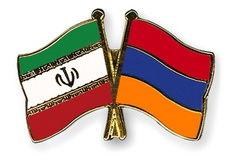نشست کمیته سیاسی دو جانبه ایران و ارمنستان در تهران