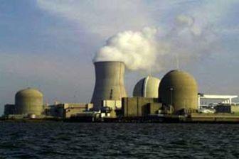 ساخت دو نیروگاه اتمی در عربستان