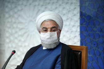 قدرت نمایی ایران در جنگ اقتصادی مقابل آمریکا/ تاکید بر نظارت بر قیمت ها