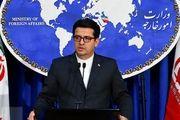 تحریم صالحی هیچ تاثیری بر پیشرفت برنامههای هستهای ایران نخواهد داشت