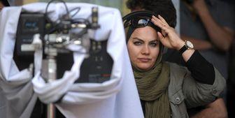 سوژه جنجالی فیلم تازه «نرگس آبیار»/ هوتن شکیبا در نقش عبدالحمید ریگی!