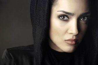 استایل متفاوت خاطره اسدی، بازیگر زن «ممنوعه» /عکس