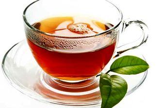 ویژگیهای ژنتیکی عامل علاقه مندی به چای یا قهوه