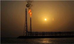 قیمت نفت به کدام سو میرود؟