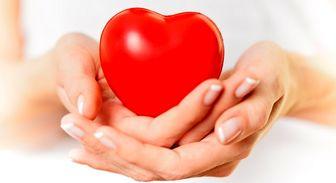 راهکاری ارزان برای طول عمر بیماران قلبی