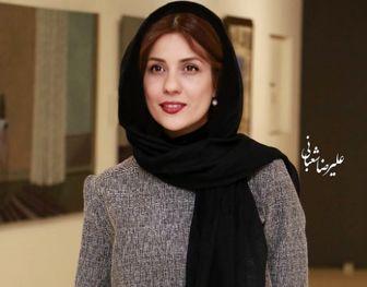 شفاف سازی «سارا بهرامی» درباره دلایل انصرافش از جشنواره فجر
