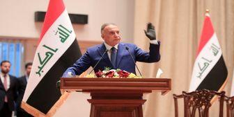 تشکیل ستاد بحران عراق برای تجدید نظر در توافقنامه راهبردی با واشنگتن