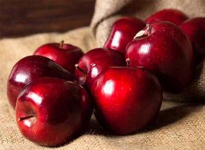 فواید فوق العاده میوه ای بهشتی/از درمان خشکی پوست تا جلوگیری از چاقی