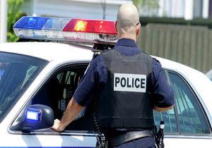 لغو اجازه پلیس های آمریکا برای برقراری ارتباط جنسی با زنان بازداشتی