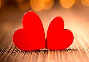 بازگشت به رابطهای که تمام شده در چه شرایطی نتیجه میدهد؟