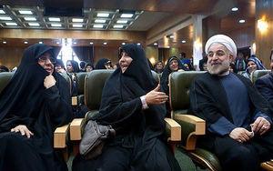 کنایه روزنامه اصلاحطلب به رئیس دولت