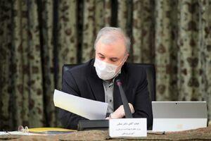 ممنوعیت عبور و مرور در تهران و 4 کلانشهر به خاطر کرونا از امروز