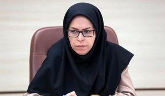حکم سرپرست روابط عمومی وزارت صمت صادر شد