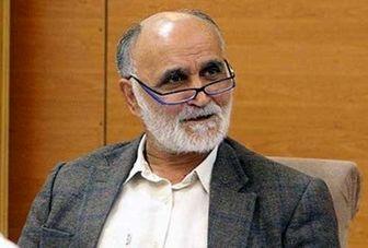 استقلال املاکی در بهترین نقاط تهران دارد که در دست دیگران است!