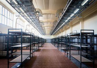 25 درصد ظرفیت اردوگاه فشافویه به معتادان خیابانی اختصاص می یابد