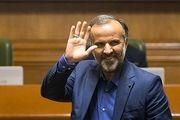 چه کسی شهردار تهران می شود؟