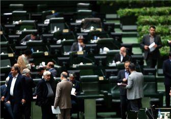 بررسی افزایش دوباره قیمت خودرو در مجلس با حضور وزیر