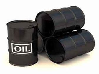 دلایل کاهش۷۰هزار بشکهای تولید نفت ایران
