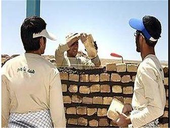 هزار پروژه محرومیت زدایی در کردستان افتتاح شد