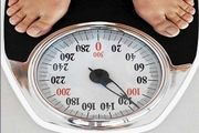 چاقی یا نداشتن تحرک؛ کدام خطرناک تر است؟