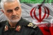 واکنش عضو پارلمان عراق به اتهام دست داشتن یک شرکت مخابراتی عراقی در ترور سردار سلیمانی
