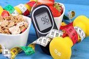 برنامه غذایی موثر و کارآمد برای کاهش خطر دیابت