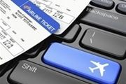 کدام سازمان مسئول پیگیری گرانفروشی بلیط هواپیما است؟
