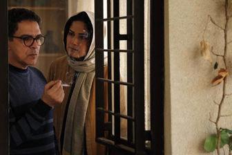تازه ترین خبرها از ساخت فیلم «تصویرم در آیینه نیست»