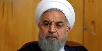 واکنش روحانی به قتل جمال خاشقچی