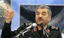 انقلاب اسلامی در خارج از مرزهای ایران با سرعت در حال پیشروی است