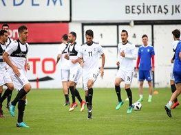 توصیه یک پیشکسوت برای نتیجه گرفتن تیم ملی در مقابل مراکش