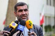 خبر نیکزاد در مورد واگذاری مسکن مهر در سال ۹۲