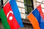 واکنش ارمنستان به اظهارات اخیر الهام علیاف