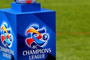 کارشناس ارشد فیفا: باشگاهها از AFC شکایت کنند
