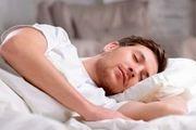 خواب راحت شبانه با روغنهای معطر