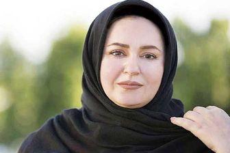 خانم بازیگر ازحواشی و سانسورهای زیاد «هزارپا» می گوید