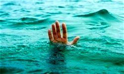 غرق شدن پسر بچه چهار ساله در سد