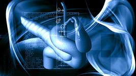 تولید نسل جدید لوزالمعده مصنوعی بیماران دیابتی